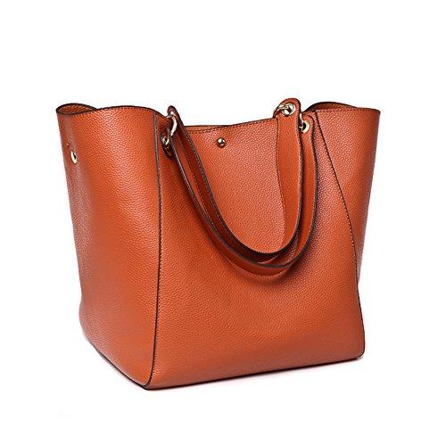 bf6b857f8905 Buy Pahajim products online in Saudi Arabia - Riyadh, Khobar, Jeddah ...