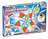 beluga Spielwaren 0156 Supermag Tags Trendy 67 Colourful