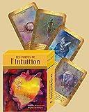Les portes de l'intuition...
