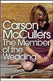 The Member of the Wedding (Penguin Modern Classics)