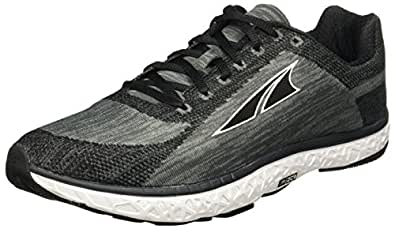 Altra Escalante 1.0 Running Shoes: Amazon.co.uk: Shoes & Bags