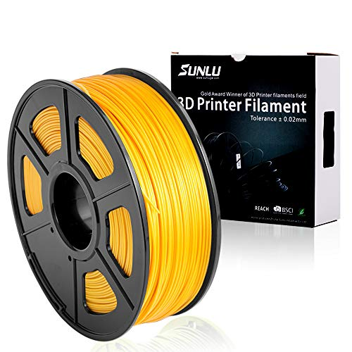 3d Printers & Supplies Practical 3dpremium Printer Filament Supplies Pla Non-toxic Material Net Weight 1kg 1.75mm