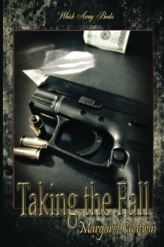 Taking the Fall Cover Image