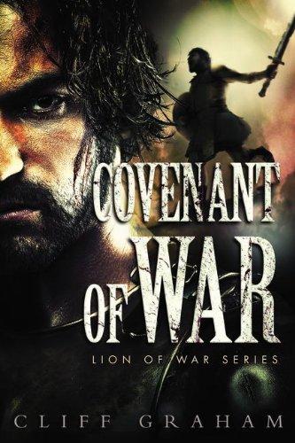 Covenant of War