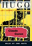 Claude Gueux - Mille et une nuits - 14/01/1998