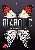 Diabolic - Protéger ou mourir