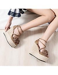 Zu sexy für meine Schuhe