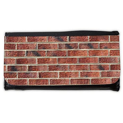 cartera-unisex-m00154581-muro-di-mattoni-cemento-concreto-large-size-wallet