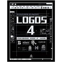 Branding element logos 4