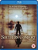 Souther Comfort [Blu-Ray]