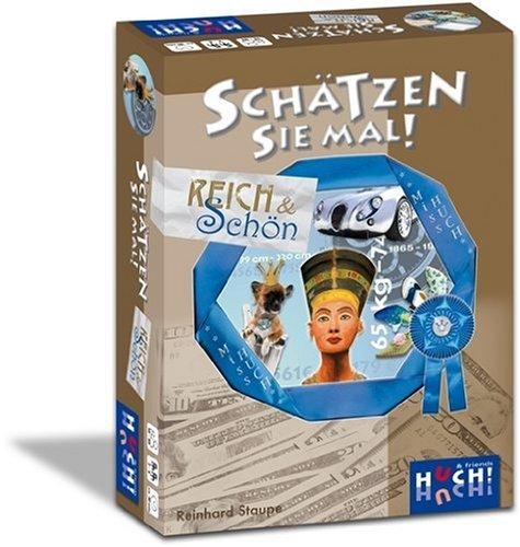 huch-friends-76836-schatzen-sie-mal-reich-und-schon