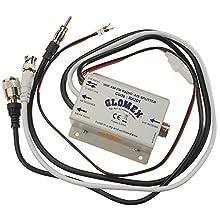 Glomex - Splitter am/FM/ais ra201
