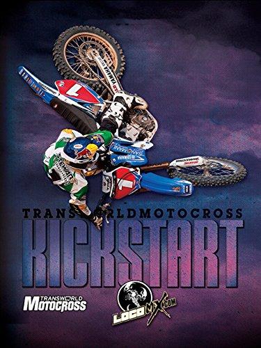 transworld-motocross-kickstart