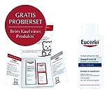Eucerin AtopiControl Dusch- und Badeöl, 400 ml