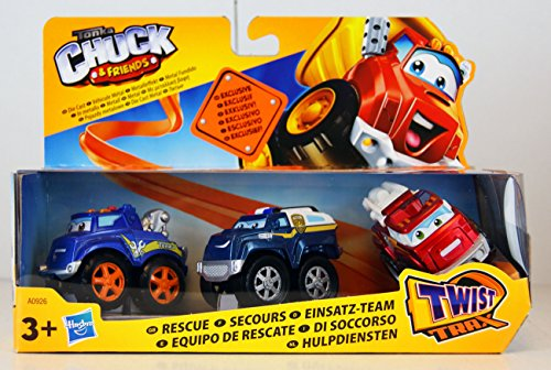 hasbro-tonka-chuck-friends-3-pack-einsatz-team