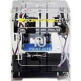 Colido cold3d-lmd127X Compact 3d-Drucker, 13x 13x 13cm, Befestigung ohne Lack - gut und günstig