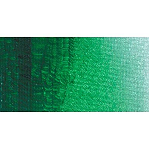 ara Acryl: 150ml Tube, Phthalogrün (gelb Schatten): A 48 (Acryl Schatten)