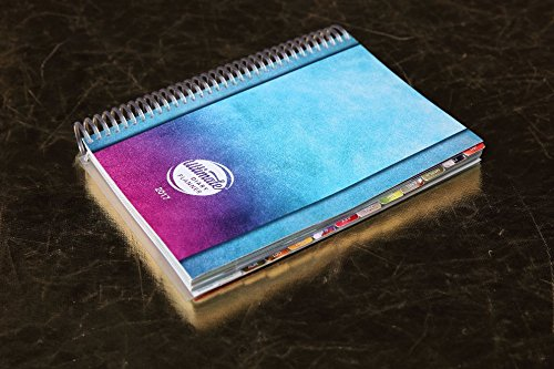 a5-ultimate-diary-planner-2017-goal-setting-year-at-a-glance-to-do-list-management-note-pages-and-mo