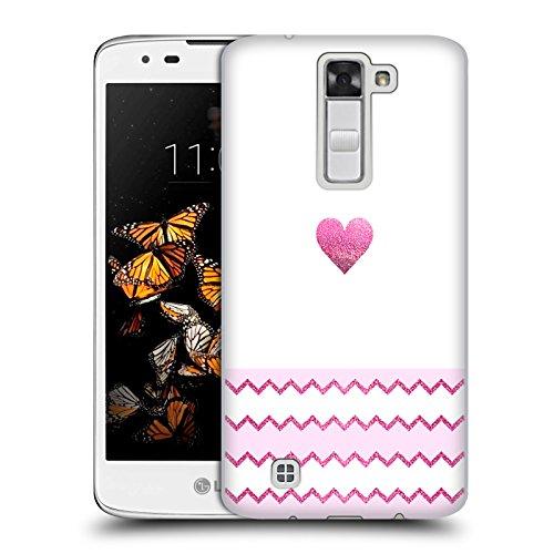 official-monika-strigel-pink-avalon-heart-hard-back-case-for-lg-k8-phoenix-2