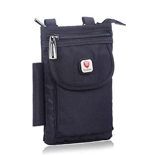 small-shoulder-bags-for-men-and-women-hengying-nylon-cross-body-waist-phone-bag-camera-pouches-with-
