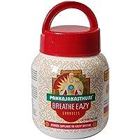 Pankajakasthuri Pankajakasthuri 2 X Breathe Eazy Granulat 200g X 2 = Net.400g preisvergleich bei billige-tabletten.eu