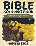 IMPORTANT - EBOOK edition of this book is an ART BOOK and not used for coloring on the device. The eBook is a preview providing useful content on the benefits of coloring for both children and adults, also showing the brilliant designs availa...