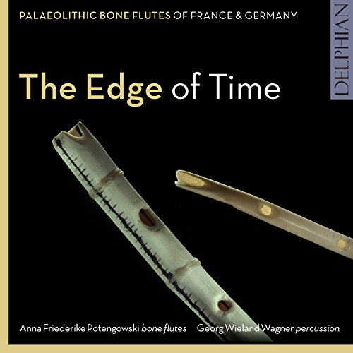 the-edge-of-time-palaeolithic-bone-flutes-from-france-germany