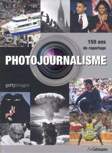 photojournalisme-150-ans-de-reportage