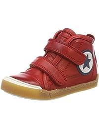 28830ae67159fb Suchergebnis auf Amazon.de für  29 - Jungen   Schuhe  Schuhe ...