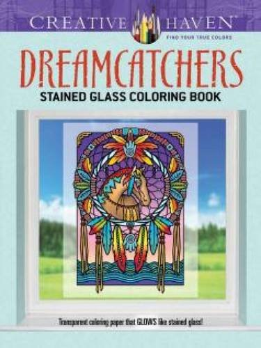 creative-haven-dreamcatchers-stained-glass-coloring-book-creative-haven-coloring-books