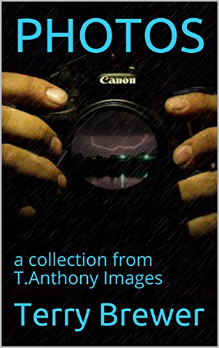 photos-a-collection-from-tanthony-images-english-edition