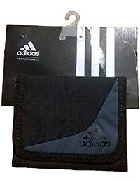 Adidas Essentials Wallet