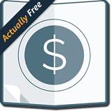 MoneyControl - Gestion des revenus et dépenses...