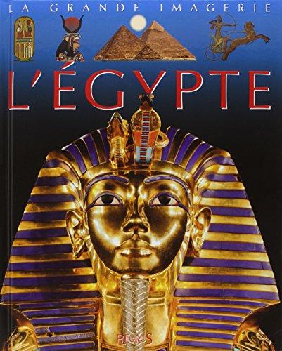 """<a href=""""/node/150558"""">L'Egypte</a>"""