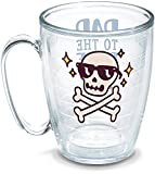 Best Dad Tumblers - Tervis 1290855 Dad to the Bone Tumbler Review