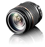 Tamron AF 18-270mm F/3.5-6.3 Di II PZD Macro Zoom Lens for Sony DSLR Cameras