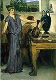 Das Museum Outlet-Keramik Gemälde von 1500-Leinwanddruck Online kaufen (152,4x 203,2cm)