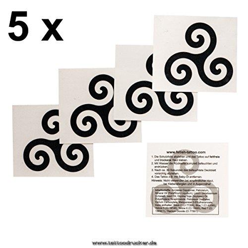 bondage-logo-tatuajes-trieksel-simbolo-trieske-bondage-tattoo-negro-5
