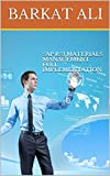 SAP R/3 MATERIALS MANAGEMENT : FULL IMPLEMENTATION