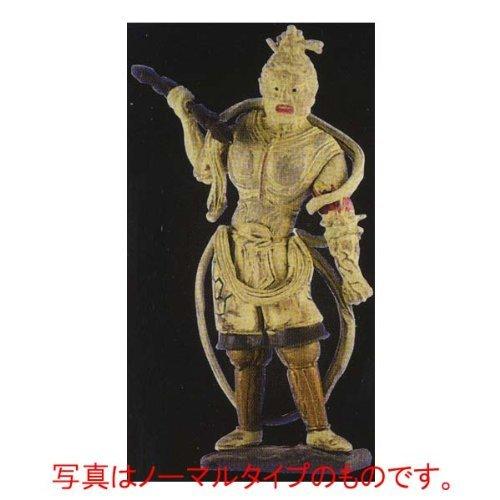 corazoen-de-buda-estatua-coleccioen-2-ejecutivo-vajra-dios-estatua-de-suma-epoca-tipo-ricamente-colo