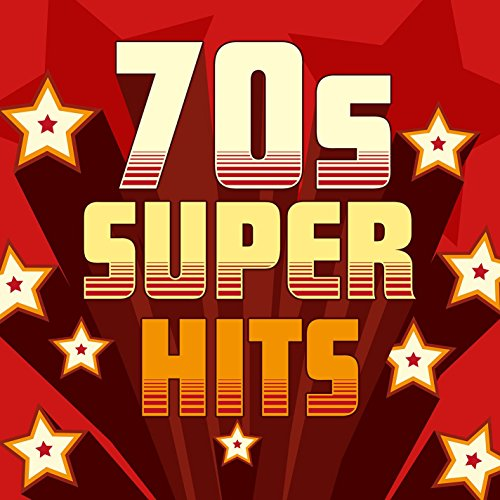 70s Super Hits
