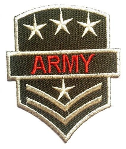 parches-us-army-verde-6x75cm-termoadhesivos-bordados-aplique-para-ropa