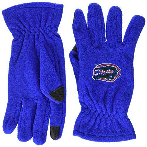 Florida Fleece Tech Handschuh (Florida Tech)