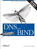 DNS and BIND tells you everything you need to work with one of the Internet's fundamental building blocks: the distributed host information database that's responsible for translating names into addresses, routing mail to its proper destinati...