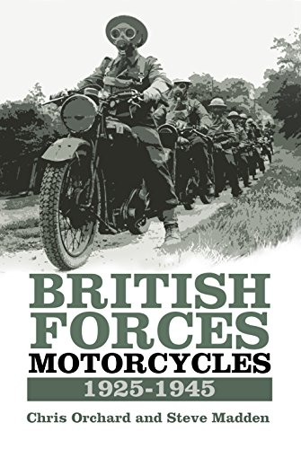 british-forces-motorcycles-1925-1945
