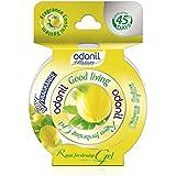 Odonil Gel Air Freshener -75gm (Lemon Grass)