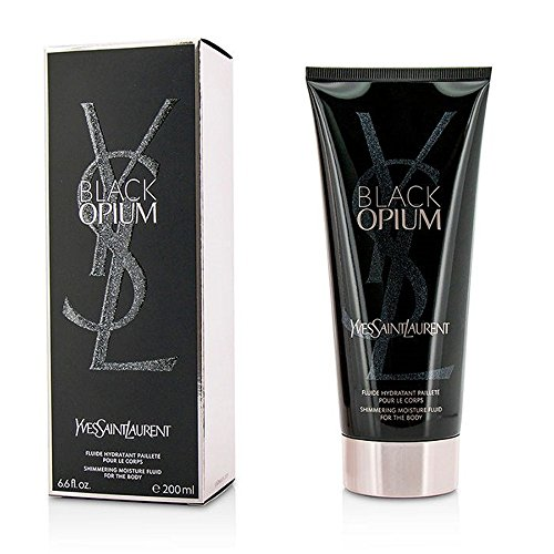 black-opium-by-yves-saint-laurent-shimmering-body-lotion-200ml