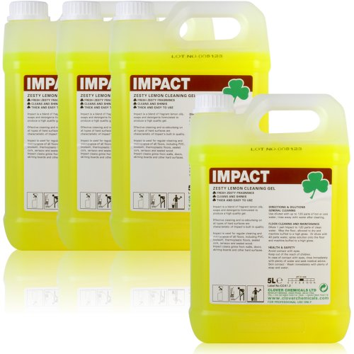 concentrated-impact-low-foam-heavy-duty-floor-cleaner-maintainer-20l-comes-with-tch-anti-bacterial-p