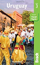 Uruguay (Bradt Travel Guide)