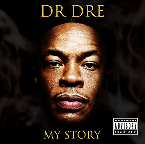 My Story by Dr Dre